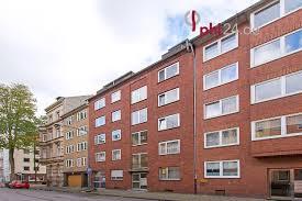 Immobilien Kaufen Deutschland Phi Aachen Nachgefrage 3 Zimmer Wohnetage Mit Südbalkon In