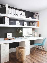 Wohnzimmer Und Schlafzimmer Kombinieren Haus Renovierung Mit Modernem Innenarchitektur Schönes