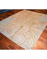 Japanese Area Rug Enchanting Japanese Area Rug With 377 Best Rugs And Carpets Images