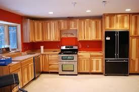 unique kitchens unique kitchen cabinets new ideas unique kitchen cupboards with