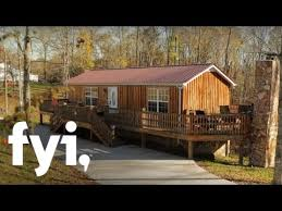 tiny house square footage tiny house hunting big details despite small square footage fyi