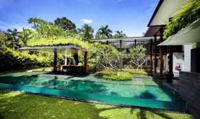home and garden dream home modern dream house design with wonderful garden views the sun house