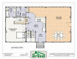 open loft house plans beaufiful open floor house plans with loft pictures simple 5