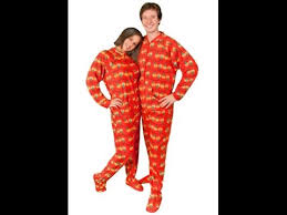 his and hers matching pajamas ultimate his and hers