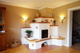 Wohnzimmer Orange Wohnzimmer Mediterran Streichen Ruhbaz Com