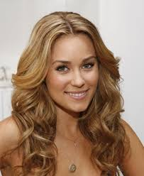 permed hairstyles for medium length hair different types of perms with pictures throughout spiral perm