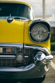 lexus connected services u2013 north 34 best volvo p1800 images on pinterest modern old cars and