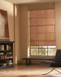 Leader Interiors Camp Hill Furniture Store Interiors Home