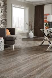 Most Durable Laminate Wood Flooring Best 25 Waterproof Laminate Flooring Ideas On Pinterest