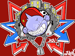 graffiti design graffiti design 2012 by avn88 on deviantart