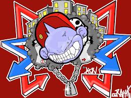 graffiti design graffiti design 2012 by avn88 on deviantart