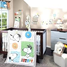 Unique Nursery Decor Unique Nursery Decor Snoopy Nursery Decor Best Images On Drawings