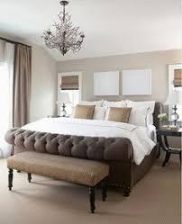 schlafzimmer schöner wohnen wohnen mit farben wandfarben und möbel in dunklen farben aus der