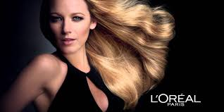 l oreal l oréal group consolidates french media business with publicis