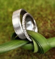 rings with brilliant images Ethical wedding rings from brilliant earth the blog jpg