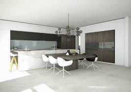 alfresco kitchen designs minosa kitchen design connecting family