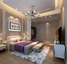 Bedroom Lightings Remarkable White Drop Ceiling By Modern Lighting Decor And Glamor