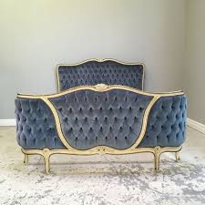 75 best upholstered french furniture images on pinterest french