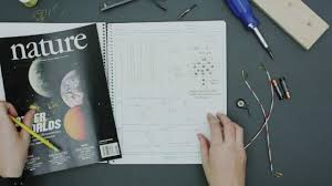 how to write a paper whitesides the life of a nature paper youtube the life of a nature paper