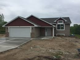 inexpensive houses to build housing programs u2013 west central minnesota communities action inc