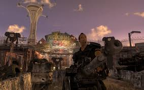 Fallout New Vegas Full Map by Fallout New Vegas Ultimate Edition Pc Dvd Amazon Co Uk Pc