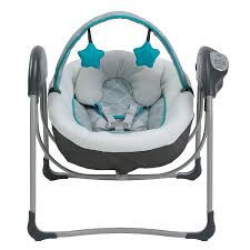 226 Best Images About Swing Swings Baby Activity Baby Gear Kohl U0027s