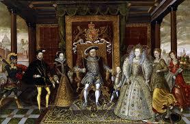 tudor king the legitimacy of henry vii an argument for henry tudor s claim