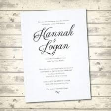 wedding invitation sayings wedding invitation sayings sles fresh traditional wedding