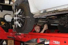 lexus service ocean nj manasquan auto diagnostics auto repair manasquan nj engine