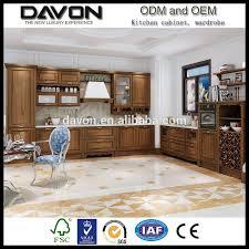 furniture dubai pvc door used kitchen cabinets craigslist buy