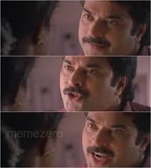 the king malayalam movie plain memes troll maker blank meme