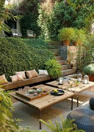 Backyard Seating Ideas by 845 Best Garden Images On Pinterest Backyard Ideas Garden Ideas