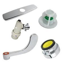 Sloan Solar Powered Faucet Sloan Valve Repair Parts Sloan Flushometers Faucets Toilets