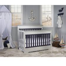 Crib Convertible To Toddler Bed by Dream On Me Quality Baby Products And Furniture That Every