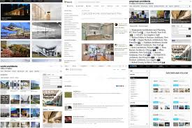 top five social media tips for architects build blog