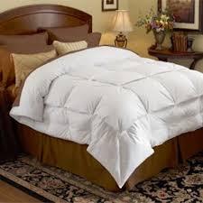 Oversized King Duvet Cover 108 X 98 Ella Sparkle Stratus Oversize Comforter