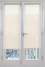 French Doors With Blinds In Glass Blinds For French Doors U2013a Way To Secure And Beautify Your Home