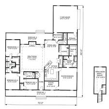 floor plans with large kitchens large kitchen floor plans corner pantry dimensions ft wide kitchen