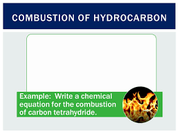 chem to go lesson 22 unit 5 predicting products of hydrocarbon