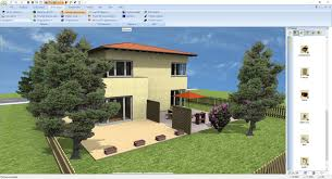 3d Home Architect Design Tutorial by Home Architect Design Your Floor Plans In 3d On Steam