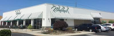 tacoma mall thanksgiving hours marlene u0027s market u0026 deli
