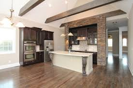 Sales On Laminate Flooring How U0027s The Market In Durham Homes For Sale Up Sharply Supply Down