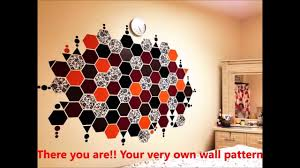 wall decoration home decor room art cheap ideas instant