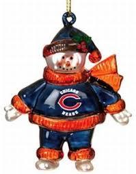 515 best da bears images on bears football