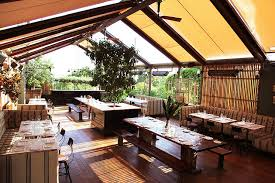 Los Patios Restaurant 10 Best Restaurants In Los Angeles For Outdoor Dining L A Weekly