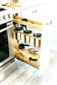 rangement int駻ieur cuisine amenagement meuble cuisine rangement interieur meuble cuisine