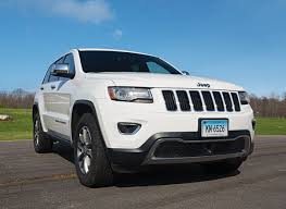 2011 jeep compass consumer reviews jeep grand consumer reviews 2018 2019 car release and