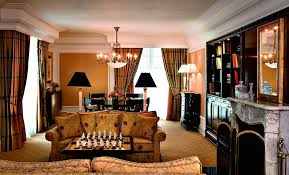 Livingroom Com the carlton suite in moscow russia the ritz carlton moscow