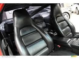 porsche 928 interior 1987 porsche 928 s4 interior photo 65834465 gtcarlot com