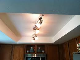 Pull String Lights by Led Kitchen Ceiling Lights Pull Chain Different Types Of Led